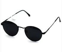 Toms Teddy güneş gözlüğü