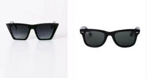 Güneş Gözlüğü kampanyaları