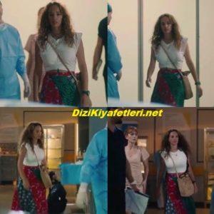 Mucize Doktor Ferda Etek markası