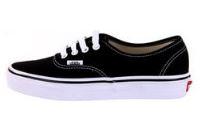 Çukur dizisi Nehir siyah ayakkabı